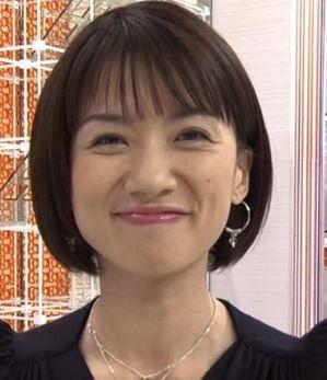 梅津弥英子の画像 p1_6