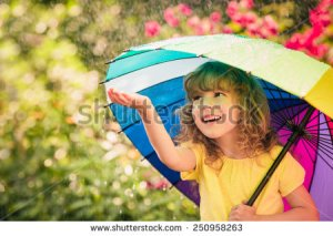 stock-photo-happy-child-in-the-rain-funny-kid-playing-outdoors-in-spring-park-250958263