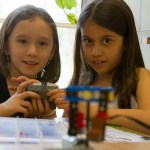 Lego-2292