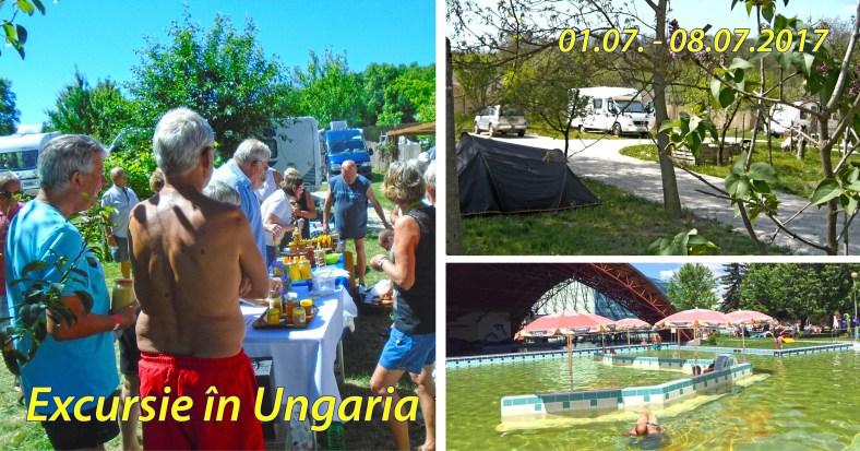 reclama_ungaria1