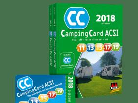 campingcard-acsi-2018-en.1513860703(1)