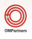 OMパートナーズ株式会社