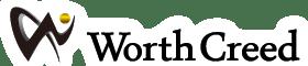 ワースクリード株式会社ロゴ