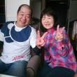 松本さんのご夫婦です