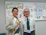 星野欣生先生のワークショップで気づいた「上手く行くOD(組織開発)と上手く行かないODの違い」
