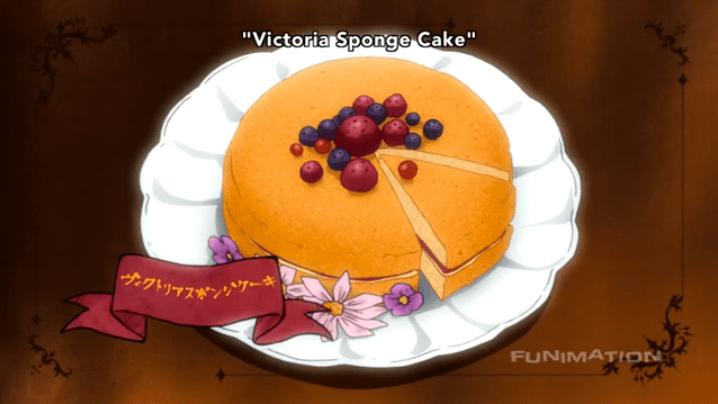 black-butler-dessert