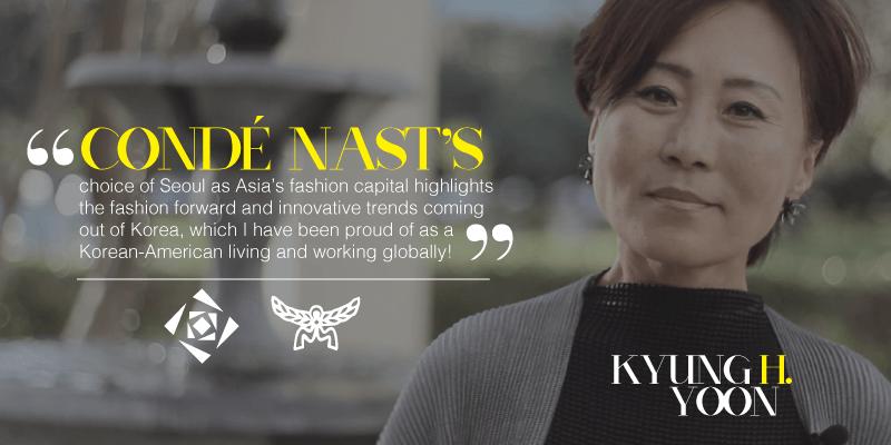 Kyung-Conde-Nast