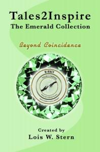 T2I_emerald_cover