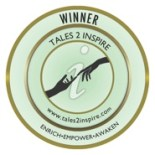 winner_mint copy 2
