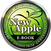 New Apple e-book