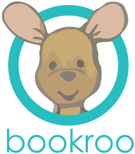 Bookroo_Logo_Stacked