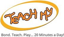 teach-my-logo