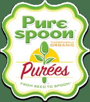 pure-spoon-logo2