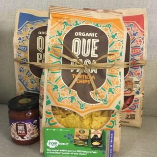 Natures-Path-Gluten-free-Cinco-de-Mayo-Giveaway-913x1024