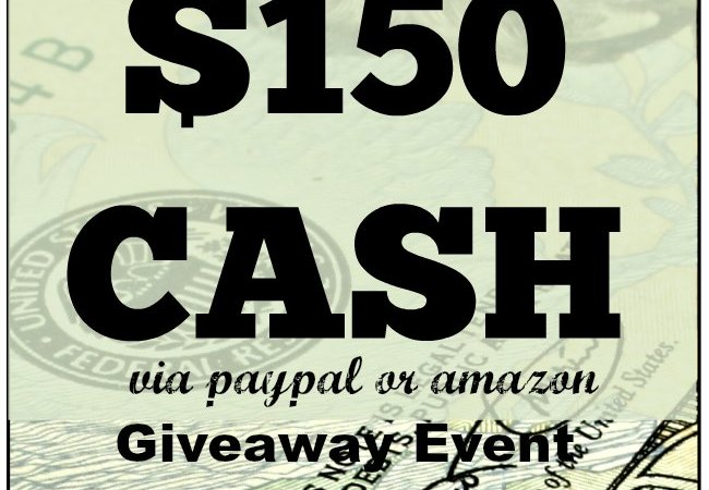 cash-giveaway-event