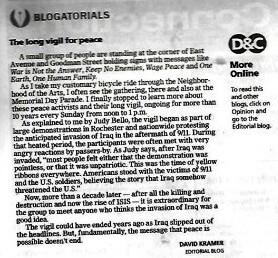 Peace-Vigil-in-print-page-0-448x580