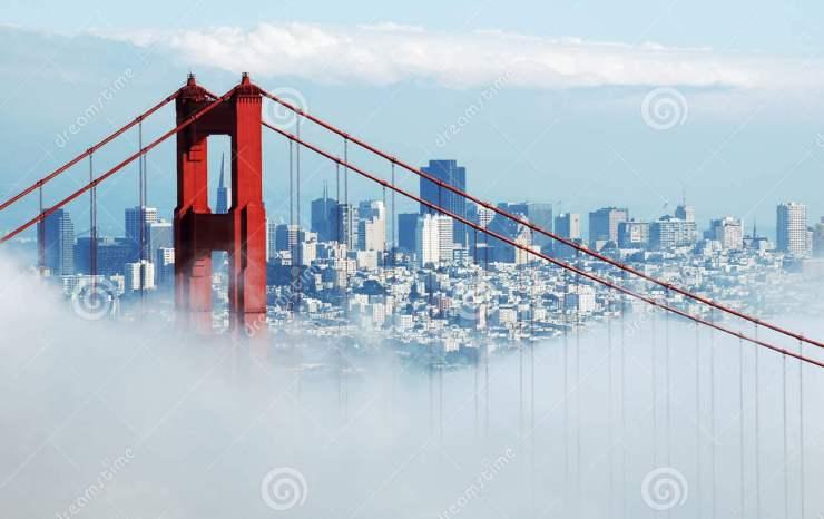 golden-gate-bridge-san-francisco-under-fog-1130623