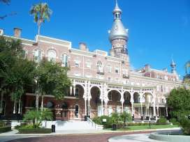 Old_Tampa_Bay_Hotel07