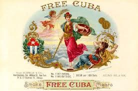 fee cuba