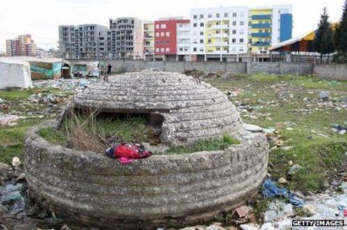 _59605203_albania_tirana_bunker