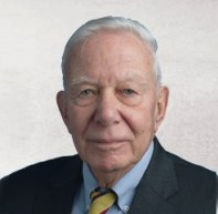 Richard-Rosenbloom