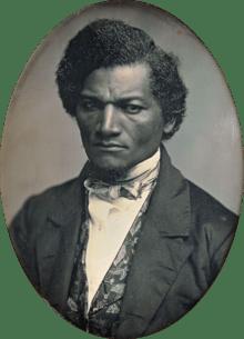220px-Frederick_Douglass_by_Samuel_J_Miller,_1847-52