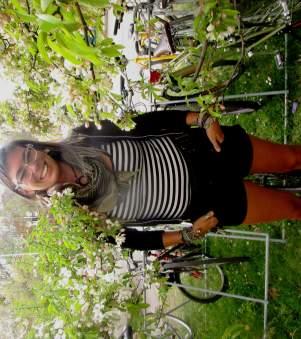 Lilac Queen 3