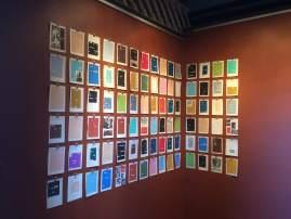 emily gallery 1