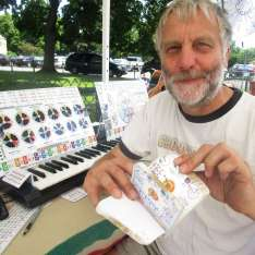 piano guy compressed