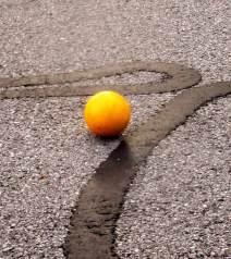 ball close