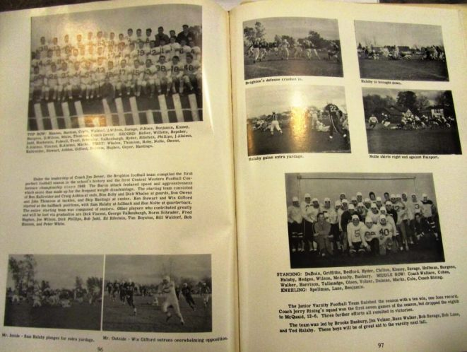 1955-yearbook