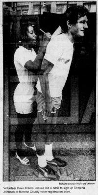 4 Aug 1984, Sat, Metro Edition