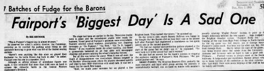 democrat-and-chronicle-2-nov-1969-sun-metro-edition