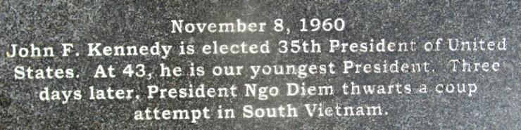 nov-8-1960