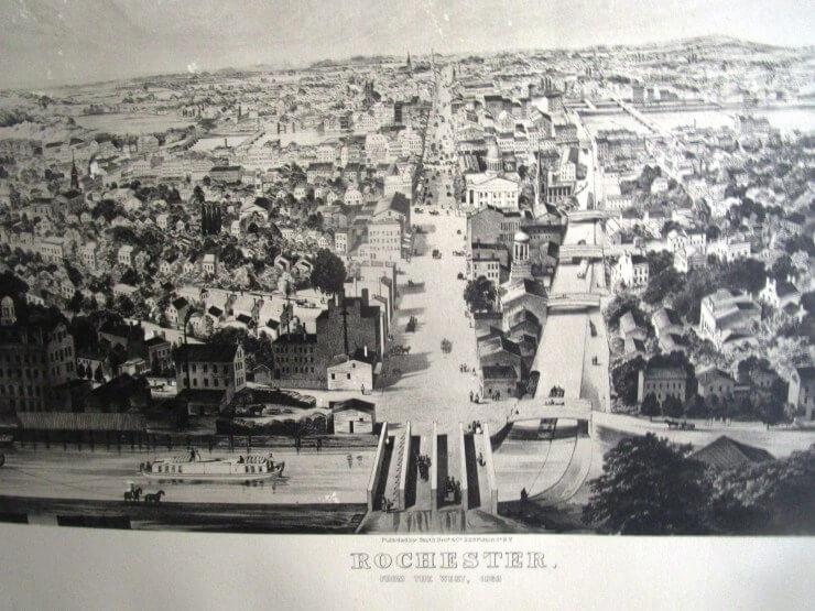 rochester-1853-1