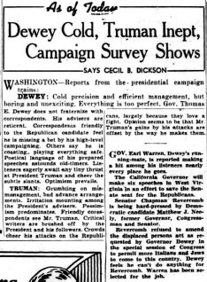 dewey-cold-democrat-and-chronicle-1-oct-1948-fri-page-15