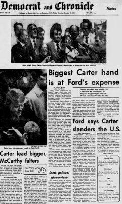 fri-oct-15-1976-page-1