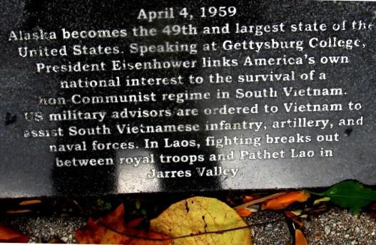 gettysberg-sppech