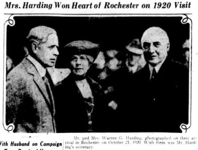 harding-sat-nov-22-1924-page-29