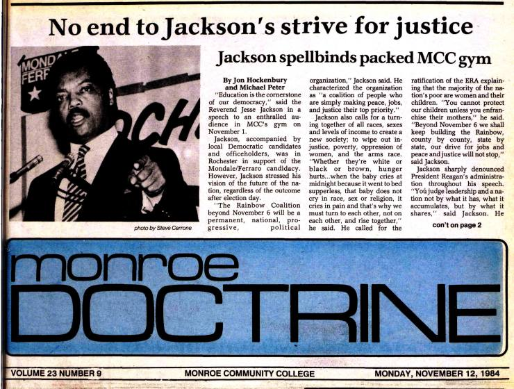 jackson-at-mcc