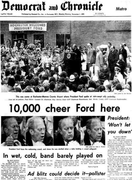 mon-nov-1-1976-page-1