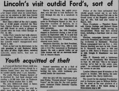 mon-nov-1-1976-page-14
