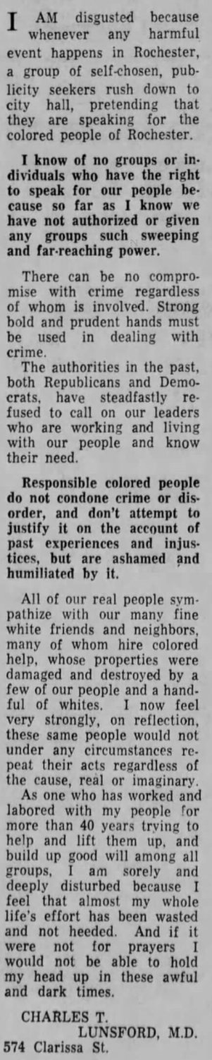 post-riot-august-new-democrat-and-chronicle-1-aug-1964-sat-metropolitan-edition