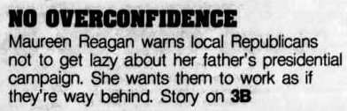 sat-sep-22-1984-page-4