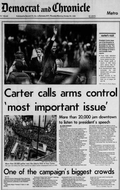 thu-oct-30-1980-page-1