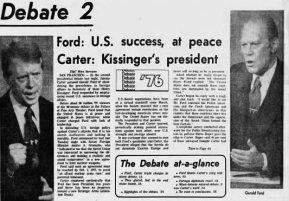 thu-oct-7-1976-page-1