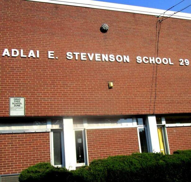 outside-school
