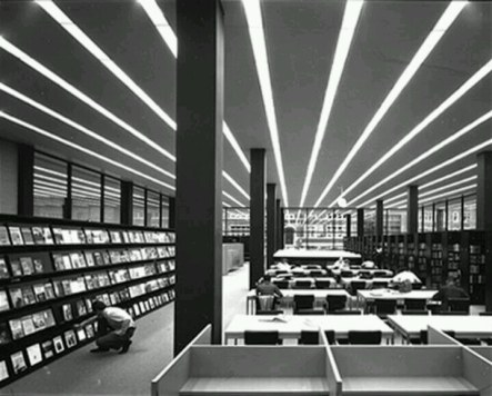 first-floor-reading-room-in-the-martin-luther-king-jr-memorial-library-1972