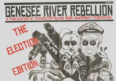 genesee-river-rebellion