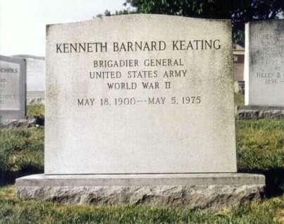 may-5-1975-interment-in-arlington-national-cemetery-fort-myer-va
